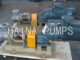 Nyp Internal Gear Pump