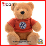 Promotional Plush Teddy Bear Gifts Toy