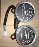 Motorcycle Speedmeter (CG125)