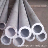 Best Price of Stainless Steel Tube (309S)