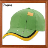 Golf Sport Cap Snapback Caps