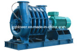 Centrifugal Blower/ Fan Used in Sewage Disposal