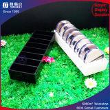 Factory Sale Acrylic Organizer Makeup Cosmetic Storage Holder Powder Box