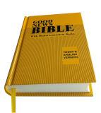 High Quality New Version Bible Book Printing (YY-B0300)