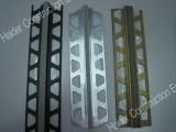 Aluminium Movement Joint, Stainless Steel Movement Joint, Brass Movement Joint