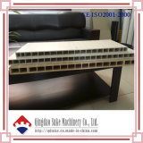 PVC WPC Door Board Extrusion Machine