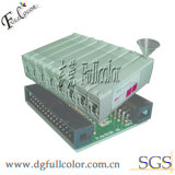 Refill Ink Cartridge for HP Z6100 Ink Flow System
