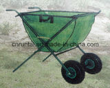Grocery Shopping Trolley Tool Cart