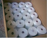High Quality Non-Alkali Fiberglass Insulation Tape