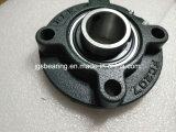 Ucfc207 Pillow Block Bearing for Agriculture Machinery with High Quality