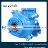 High Quality Horizontal Centrifugal Slurry Pump/Mining Pump for Sale