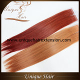 Wholesale Hair Extensions Tape in