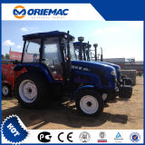 Foton 50HP Farm Tractor with Implements M504