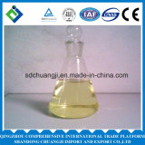 Dry Net Cleaning Agent with SGS