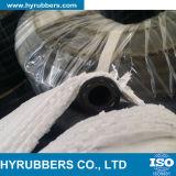 Qingdao Hyrubbers Produced High Quality Multipurpose Hose 50m