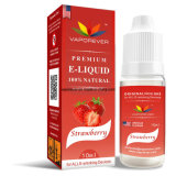 Strawberry Flavor E Juice, E-Liquid, E Juice /Smoking Juice for EGO E Cig with Nicotine 0mg 6mg, 8mg 16mg 24mg, 36mg