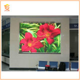Full Color LED Display Module Screen for Indoor P6
