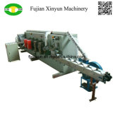 Ce Auto Coffee Filter Bags Making Machine Price