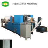 Ce High Quality Towel Paper Folding Machine