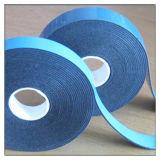 PE Foam Tape for Building Material