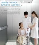 2013 CE, En115 Meet Human-Oriented Hosiptal Bed Elevator