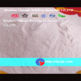 Polycarboxylate Chemical Admixture for Self-Leveling Cement/Screed