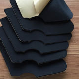 Closed Cell Cr EPDM Foam for Sealing and Gasket