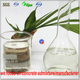 Polycarboxylate Ether Water Reducing Admixture Concrete Superplasticizer