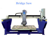 Premium Stone Cutting Machine Sawing Granite/Marble Kitchen Tile/Countertop