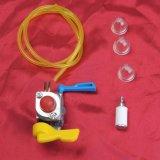 Carburetor Fuel Line Filter Fit 545180864 Weedeater Fb25 Fb-25 Zama Ciu-W46 Carb Blower Trimmers