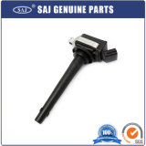 Ignition Coil for Great Wall Voleex Florid C30 Coolbear Florid Lingao M2 M4 Nissan Xiali F01r00A013