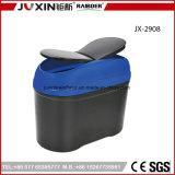 Mini Auto Car Vehicle Trash Rubbish Garbage Dust Case Holder Box