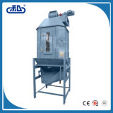 Feed Pellet Cooling Machine/Biomass Feed Granulator Cooler