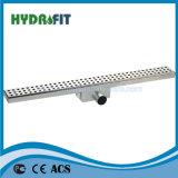 Linear Shower Drain (FD6107)