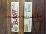 Raw Connaisseur Ks + Tips Rolling Paper for Smoking