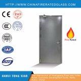 Steel Fire Door Competitive Price