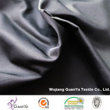 320t High Spinning Polyester Pongee for Garment