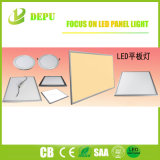 Sanan Chip3000K-6500K Dimmable and CCT Change High Efficiency LED Panel Light Passed EMC and LVD