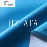 600d Polyester Ripstop Oxford Fabric with PVC Coating