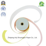 Professional Provide Carbonless Paper Roll