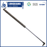 High Quality Gas Spring Used in Mechanical Equipment