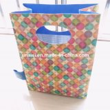 Fanny Insulated Food Picnic Ice Cooler Lunch Tote Bag