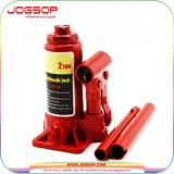2-50 Ton Hydraulic Bottle Jack with Safety Valve for Car Jack Auto Jack