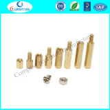 Cutomized Hexagon PCB Spacer Standoff Spacer