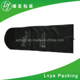 Luxury Dustproof Garment Bag Suit Cover, Wedding Dress Bags