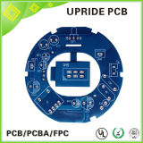 Rigid PCB Circuit Board Multilayer PCB Assembly