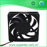 7015 High Quality DC Axial Flow Fan for Electrical Equipment