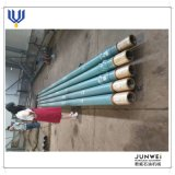 7lz172.5X7.0V Bend Type Oil Downhole Motor