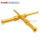 DIN1234 Ss 304 Cotter Split Pins