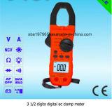 Cm-2000 3 1/2 Digits Digital AC Clamp Meter
